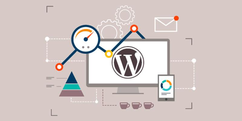 10 Simple ways to increase wordpress page speed