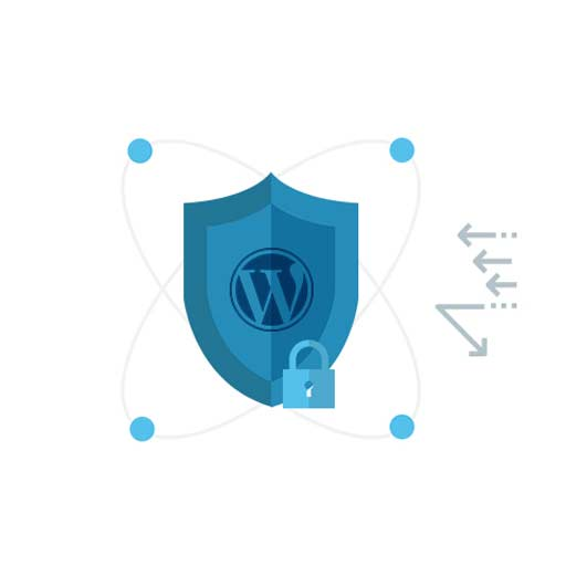 Best WordPress Security Plugins for Website Protection